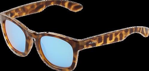 lunettes solaires MH-14