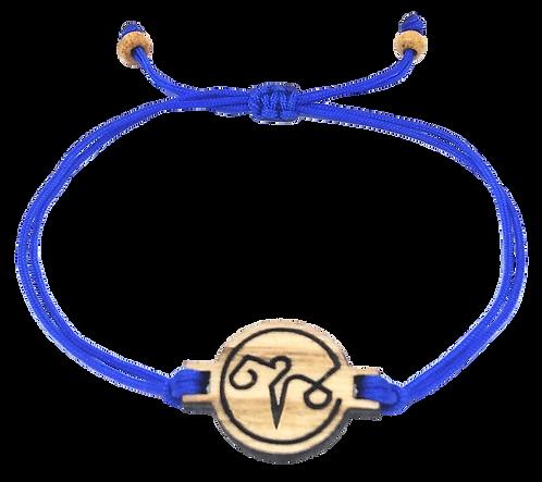 bracelet horscope balance
