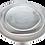 Thumbnail: assiette RESIDENCE L