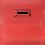 Thumbnail: sac mini corail SQUARE