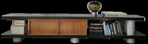 meuble TV - enfilade C32