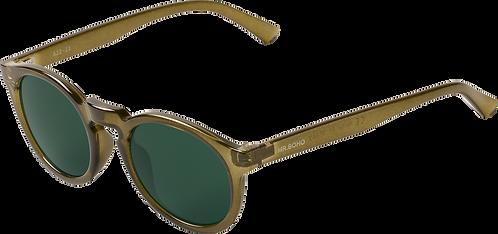 lunettes solaires AI2-11