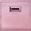 Thumbnail: sac mini rose SQUARE