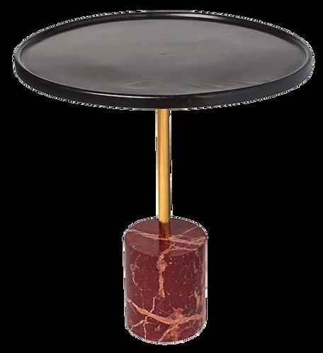 table basse SIDI BOUZID 2