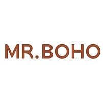 supersouk - Mr Boho.jpg
