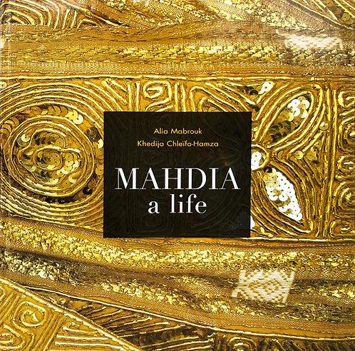 mahdia a life - alia mabrouk