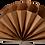 Thumbnail: porte-documents terrazzo A4
