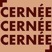 supersouk - CERNEE.jpg