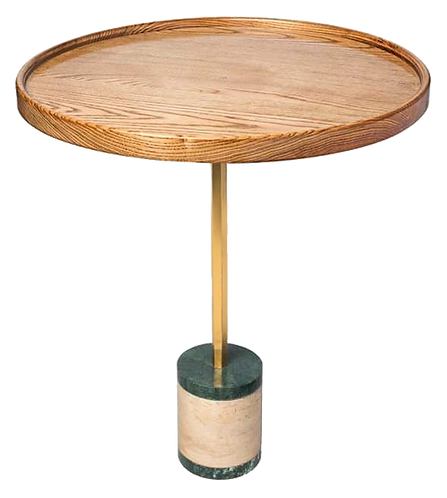 table basse SIDI BOUZID