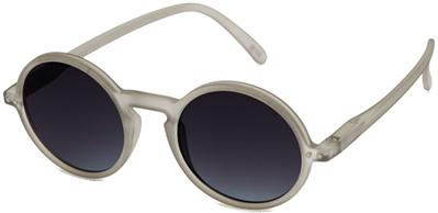lunettes SUN G defty grey