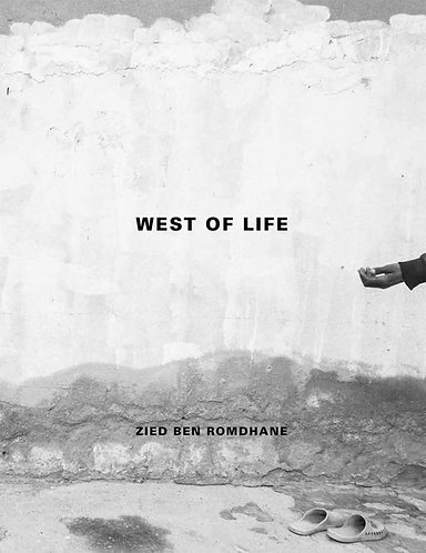 west of life - zied ben romdhane