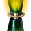 Thumbnail: lampe verre TANDEM