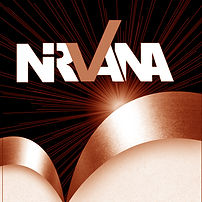 supersouk - nirvana.jpg