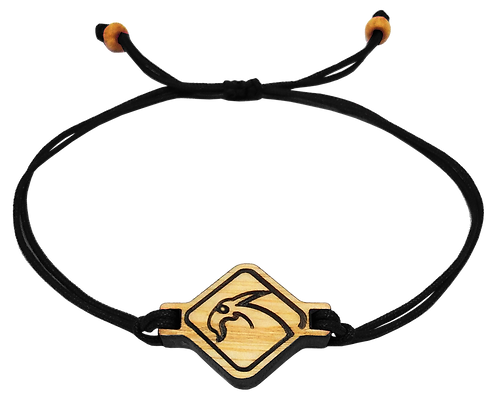 bracelet horscope capricorne