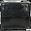 Thumbnail: sac micro croco noir SQUARE
