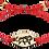 Thumbnail: bracelet horscope lion