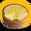 Thumbnail: lampe chêne FUT 2