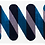 Thumbnail: tapis REBOUND