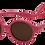 Thumbnail: lunettes baby SUN 0-12 mois