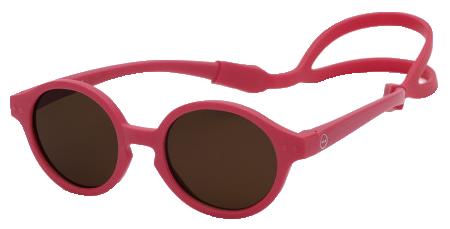 lunettes baby SUN 0-12 mois
