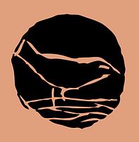 supersouk - oiseau.png