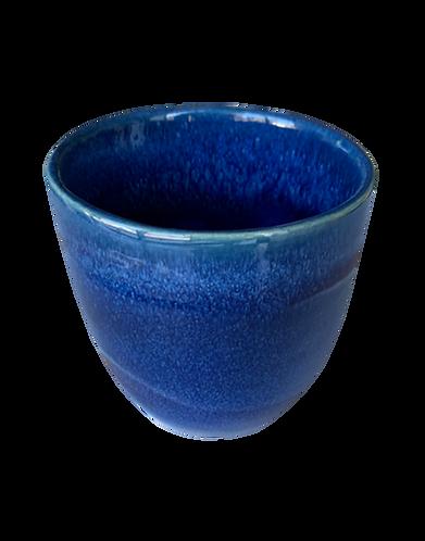 tasse bleue ONS