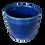 Thumbnail: tasse bleue ONS