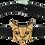 Thumbnail: bracelet silicone chat
