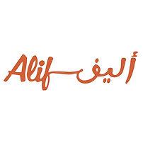 supersouk - ALIF.jpg