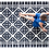 Thumbnail: tapis CEMENT TILES