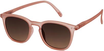 lunettes SUN E pulp