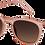 Thumbnail: lunettes SUN E pulp