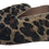 Thumbnail: babouches léopard lamé