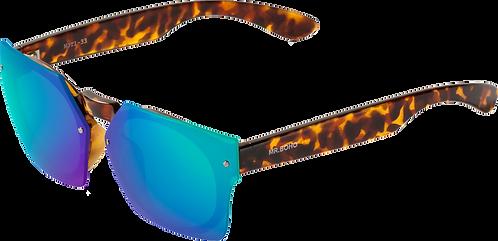 lunettes solaires N2T1-33