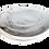 Thumbnail: assiette RESIDENCE M