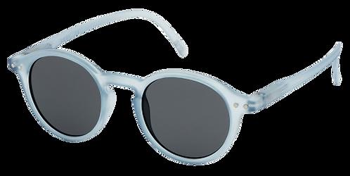 lunettes junior SUN D