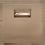 Thumbnail: sac mini bandoulière beige SQUARE