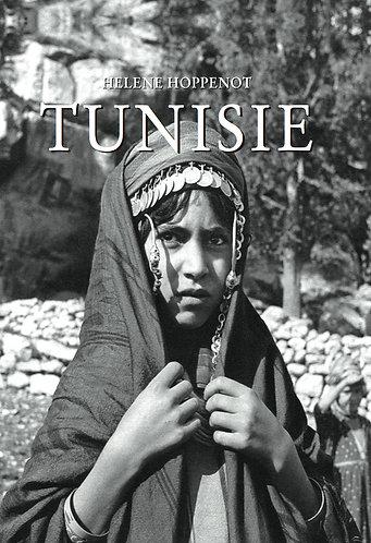 tunisie - hélène hoppenot