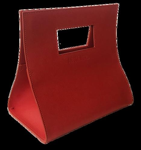 sac mini corail SQUARE