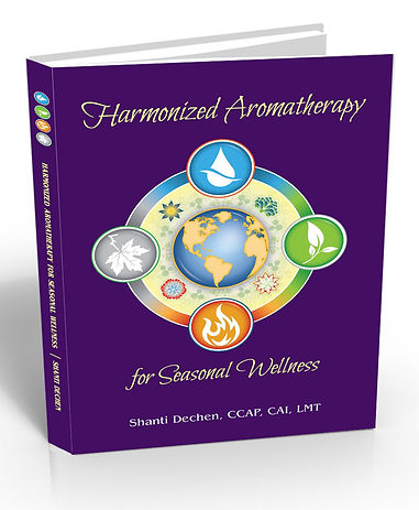 Harmonized-Book-Cover_web_650px.jpg