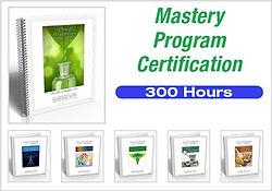 AC2-Mastery-Program-Category-icon_MAY201