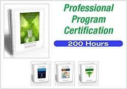 AC2-Professional-Program-Category-icon_M