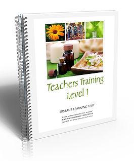 Enroll in Teachers Training