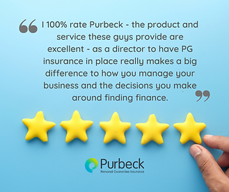 Purbeck testimonial 1.png