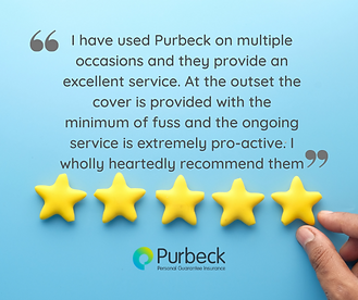 Purbeck testimonial 2.png