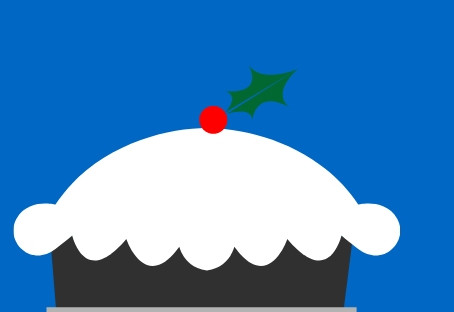 How a cash advance can help your business survive the Christmas rush.