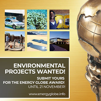 Submission_EnergyGlobe2020_SocialMedia.j