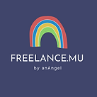 freelance.mu (2).png