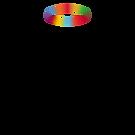 anangel logo.png