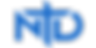 NTD-Logo-Blue.png